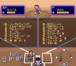 090417_baseball2.png